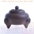 供应无明火环保陶瓷电香炉