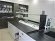 生物实验室家具