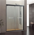 不锈钢淋浴房专家