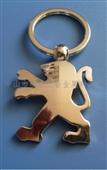 【上合】专业供应各种金属钥匙扣、皮质钥匙扣、车标钥匙扣等等