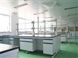 澳润棋科学实验室家具