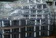 201不锈钢焊丝,规格齐全,量大优惠