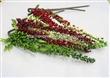 批发高仿真水果假水果蔬菜模型 厨柜装饰品 塑料泡沫仿真红苹果