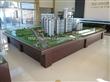 中山沙盘模型制作,中山建筑模型制作,中山展示模型制作,中山房产模型制作