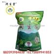 佛山顺德区哪里的润生茶最好海丰县润生堂凉茶制品有限公司