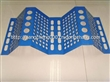 单峰防风抑尘网,双峰防风网,三峰防风网,优质防风抑尘墙厂家。