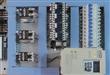 【首选博宇】温度控制系统 烟台控制系统
