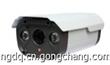sc系列监控摄像机产品