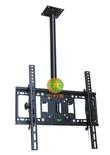 32-60寸液晶电视吊架 CP513