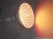 猪肉灯 蔬菜灯15W 18W  25W