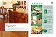 中国十大品牌油漆绿宝石诚邀加盟代理商