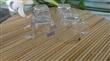 徐州AL玻璃泡茶壶套装玻璃茶壶青苹果泡茶壶套装