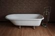 铸铁浴缸HYQ-I-5