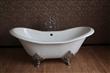 铸铁浴缸HYQ-I-2
