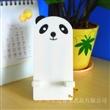小熊猫卡通手机座 典泰饰品批发 屌丝汇手机支架