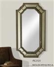 玄关镜、装饰镜、卫浴镜、梳妆镜