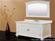 丹枫白鹭白色系列浴室柜103,高质浴室柜,佛山浴室柜十大品牌