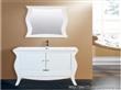 佛山实木浴室柜厂家,欧式浴室柜厂家,十大品牌浴室柜制造企业