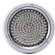 LED厨卫灯 天花灯 格栅灯 圆形明装透明 瑞喜12W 3014峰瑞科技