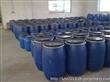 供应湖南福建江西沥青抗剥落剂价格、贵州湖北广东沥青抗剥落剂厂家