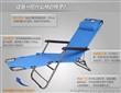 郑州沙滩椅折叠椅午休躺椅批发零售