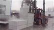 加气生产线 抱砖机
