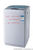 Hisense/海信 XQB60-8199投币洗衣机 全自动商用洗衣机 全国联保