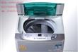 山西投币洗衣机