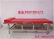 天津水疗床厂家直销 水疗床价格