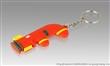 PVC钥匙扣生产厂家 硅胶钥匙扣生产厂家 pvc软胶钥匙扣生产厂家