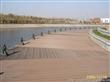 济南木塑地板,济南塑木地板,木塑花箱,木塑凉亭