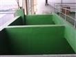 环氧树脂地板/环氧平涂地坪