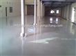 环氧平涂地坪/环氧树脂薄涂地板/地坪施工