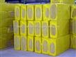 三亚岩棉板玻璃棉板价格厂家直销