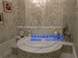 艺术水晶玻璃马赛克拼图背景墙瓷砖