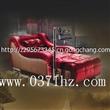 供应郑州足浴沙发开封足疗沙发洛阳洗浴沙发价格15737191757