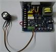 供应供应400W直流调速器(板)