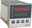 供应CN7-2 二段计数器、计米器 二段计时器