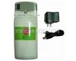 供应空气喷香剂_自动加香机_自动环保喷香器