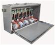 海富机电设备优质优量供应矿井自救装置