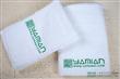 厂家直销-长期供应酒店毛巾,浴巾、毛巾厂、可订做订制LOGO