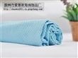 PVA鹿皮巾 超细纤维毛巾  PVA合成鹿皮巾 鹿皮巾生产厂家
