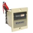 供应ZDS-001型组合式计时计数器