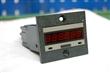 供应德国亨斯特勒710型电子累加计数器