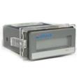 供应EA108电子计数器