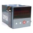 供应德国亨斯特勒711A型电子预选计数器
