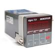 721A型电子计数器