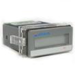 EA308内置电池电子计数器