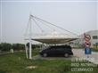 青岛膜结构建筑公司