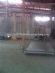 销售北京,天津,河北,河南,不锈钢窗纱,金钢网
